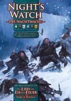 Das Lied von Eis und Feuer – Night´s Watch – Die Nachtwache (PDF) als Download kaufen
