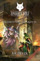 Einsamer Wolf 8 – Der Dschungel des Grauens (EPUB) als Download kaufen
