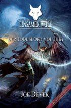 Einsamer Wolf 10 – Die Kerker von Torgar (EPUB) als Download kaufen