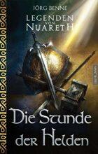 Legenden von Nuareth - Die Stunde der Helden (EPUB) als Download kaufen