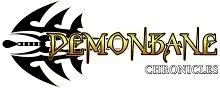Demonbane Chronicles