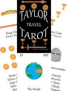 Taylor Tarot - Travel Edition