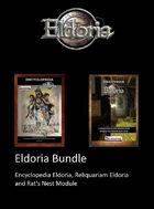 Eldoria Starter Pack [BUNDLE]
