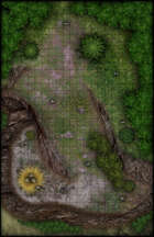 Free Map Friday #082 - June 04 2021