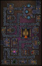 Free Map Friday #097 - July 02 2021