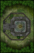 Free Map Friday #102 - July 23 2021