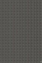 Cobblestone 03 Game Mat 6x4 Dark Grey