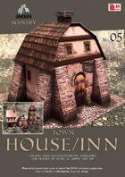 Town House / Inn
