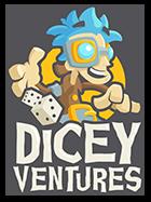 Dicey Ventures Studios