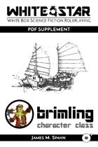 Brimling