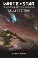 White Star: Galaxy Edition [Swords & Wizardry]