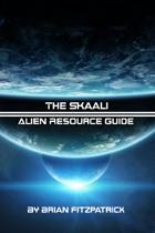 The Skaali: Alien Resource Guide