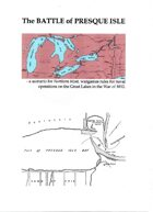 Northern Moat: The battle of Presque Isle