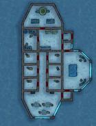 Underwater Base Map