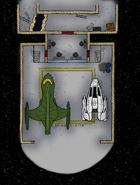 Star Trek Adventures - Entropy's Demise - Maps