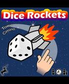 Dice Rockets