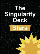 The Singularity Deck - Stars Suit