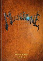 Moonstone: Public Rulebook