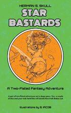 Star Bastards