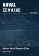 Naval Command: Modern Naval Wargame Rules