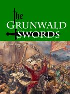 The Grunwald Swords