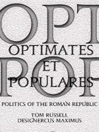 Optimates et Populares