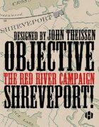Objective Shreveport!
