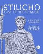 Stilicho: Last of the Romans