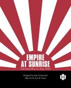 Empire at Sunrise