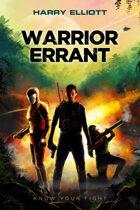 Warrior Errant