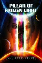 Pillar of Frozen Light