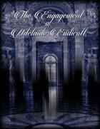 The Engagement of Adelaide Endicott