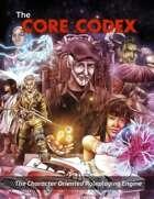 The Core Codex