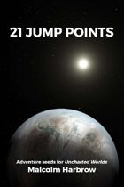 21 Jump Points