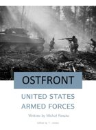 United States Armed Forces for Ostfront
