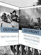 Ostfront - Allied Forces PDF [BUNDLE]