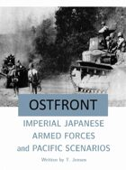 Imperial Japanese Armed Forces