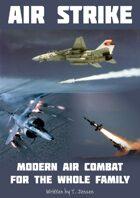 Air Strike (Family Air Combat)