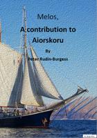 Melos, A contribution to Aiorskoru
