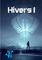 Hivers I Open D6