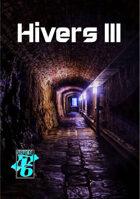 Hivers III D6