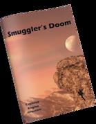 Smuggler's Doom