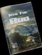 Into The Rad