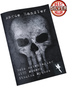 Rogue Handler