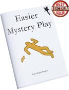 Easier Mystery Play