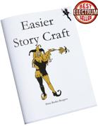 Easier Story Craft