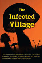 The Infected Village