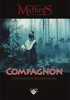 Mythras Compagnon