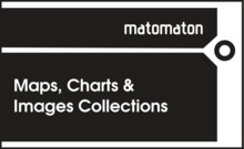 Maps, Charts & Images Collections
