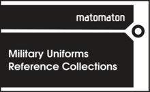 Military Uniforms Reference Collections